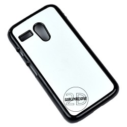 Cover 2D Huawei Y9 (2019) / Enjoy 9Plus GOMMA