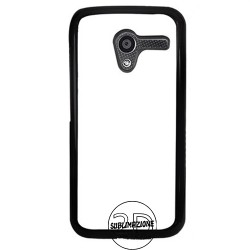 Cover 2D Huawei P30 Lite - GOMMA