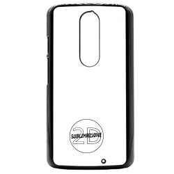 Cover 2D Huawei P30 PRO - GOMMA