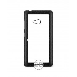 Cover 2D Gel Flex Galaxy S7 Edge - TRASPARENTE