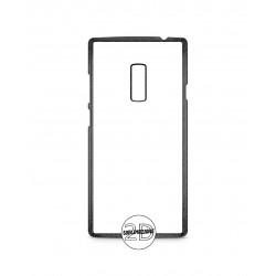 Cover 2D Huawei HONOR 8s / Y5 (2019)