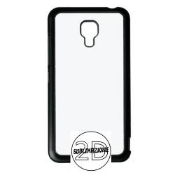 Cover 2D Xiaomi Mi 2a
