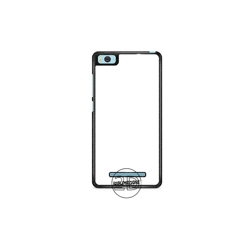 Cover 2D Huawei  P Smart Z - GOMMA