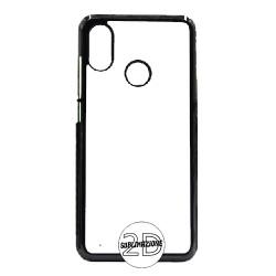 Cover 2D Xiaomi Mi 8
