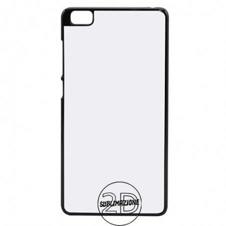 Cover 2D iPhone 11