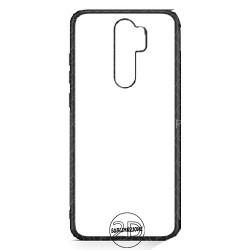 Cover 2D Xiaomi Note 8 Pro