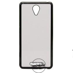 Cover 2D Xiaomi RedMi 3/3s