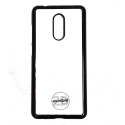 Cover 2D Huawei P30 Lite