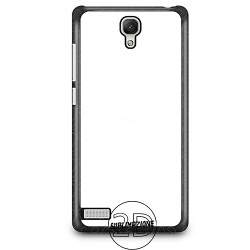 Cover 2D Huawei Y5 (2018) - GOMMA