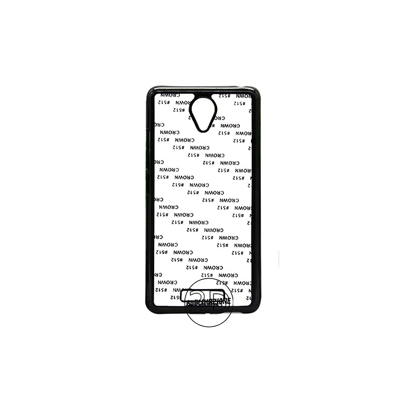 Cover 2D Huawei MATE 30 - GOMMA