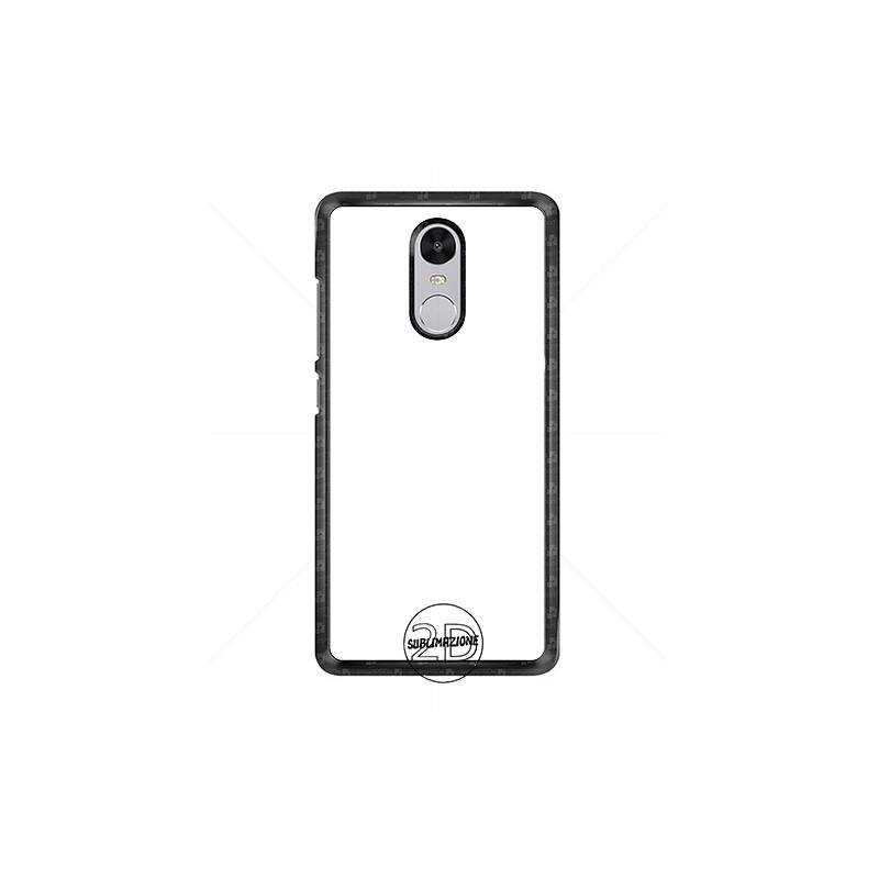 Cover 2D Xiaomi Mi 8 Lite