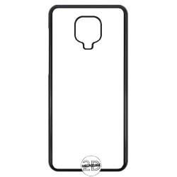 Cover 2D Xiaomi Redmi Note 9S/9 Pro 4G