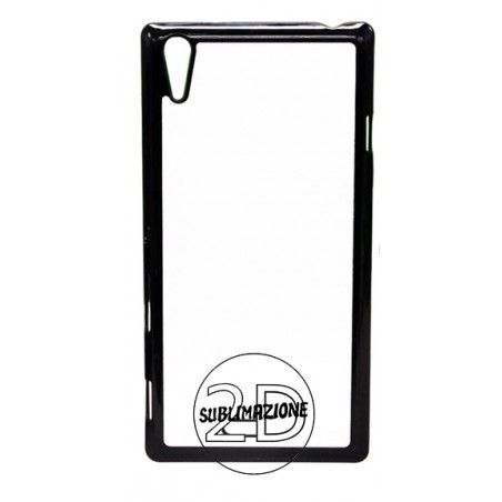 Cover 2D Huawei MATE 30 Pro - GOMMA