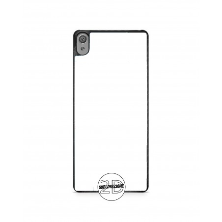 Cover 2D Galaxy S20 Plus