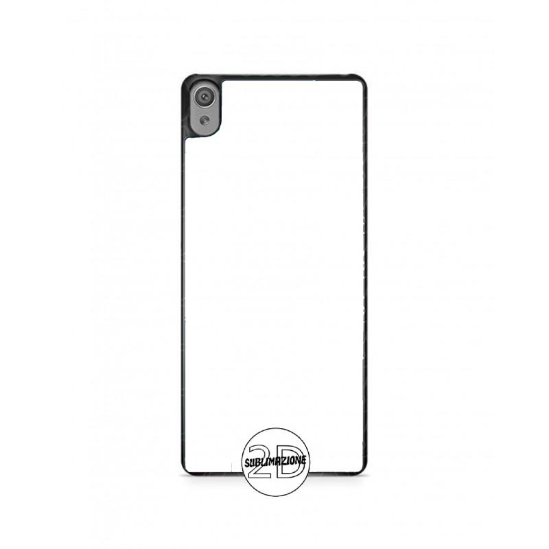 Cover 2D Xiaomi Note 8