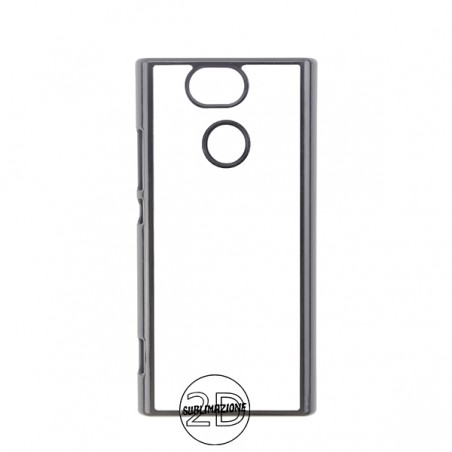 Cover 2D Xiaomi Note 8 Pro