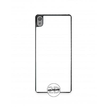 Cover 2D Xiaomi A3