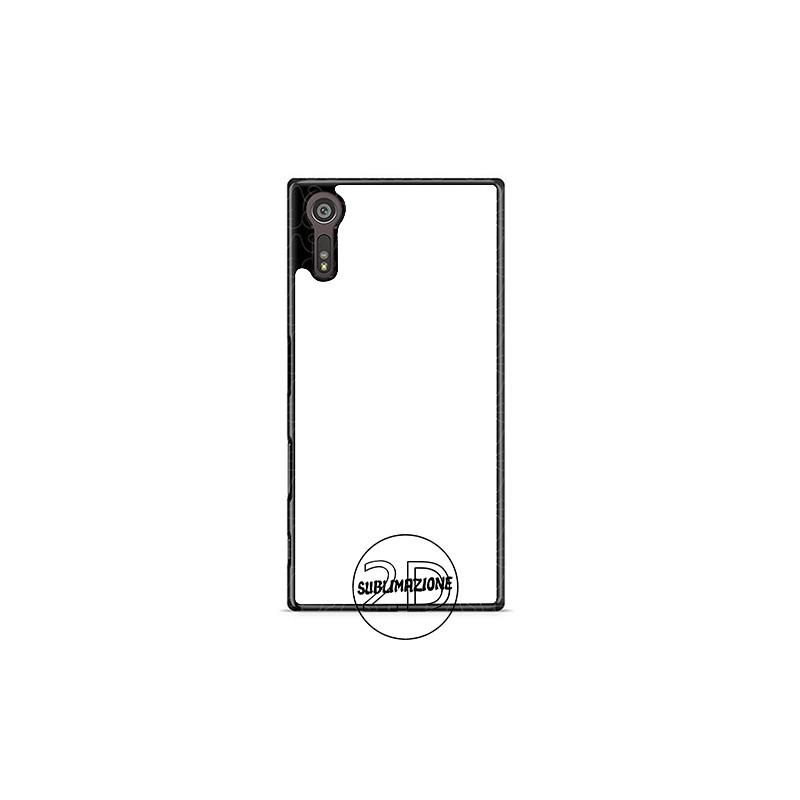 Cover 2D Xiaomi Mi Note 10 - Mi 10 Pro