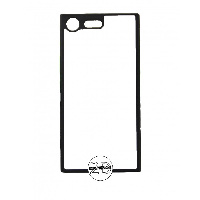 Cover 2D Galaxy S20 - GOMMA