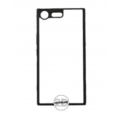 Cover 2D Galaxy S20 Plus - GOMMA