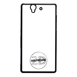 Cover 2D Galaxy A10s - GOMMA