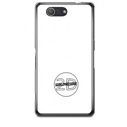 Cover 2D Huawei P40 Pro - GOMMA