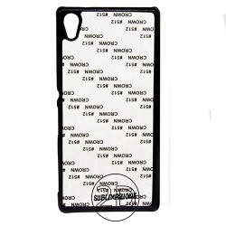 Cover 2D Galaxy A01 - GOMMA