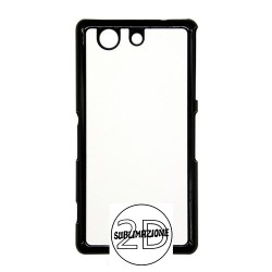 Cover 2D Galaxy A20s - GOMMA