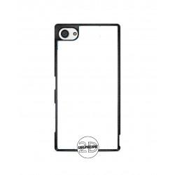 Cover 2D Galaxy A81/S10 Lite - GOMMA