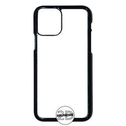 Cover Gel Flex 2D iPhone 11 PRO - 5.8