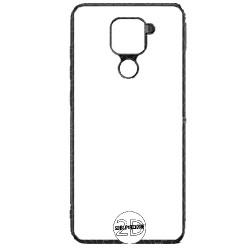 Cover 2D Xiaomi RedMi Note 9