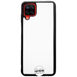 Cover 2D Galaxy A12 - GOMMA