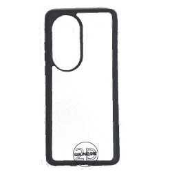 Cover 2D Huawei P50 - GOMMA