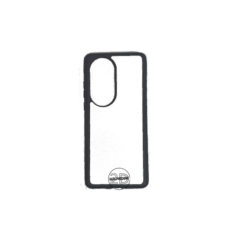 Cover 2D Huawei P50 Pro - GOMMA
