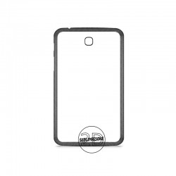 Cover 2D Galaxy Note 8.0 /...