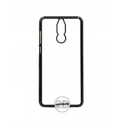 Pellicola vetro temprato iPhone 5/5s/5c/SE