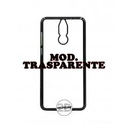 Pellicola vetro temprato iPhone 4/4s