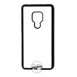 Pellicola vetro temprato Samsung S7