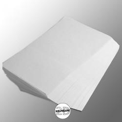 Carta sublimatica A4 - 100 fogli