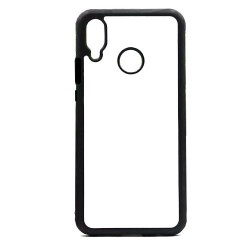 Cover 2D Galaxy Note
