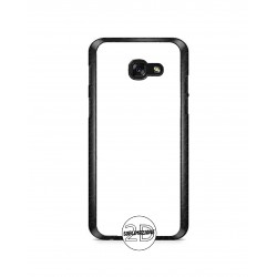 Cover 2D Galaxy Note Edge