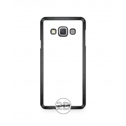 Cover 2D Galaxy S Advance