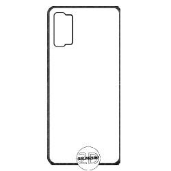 Cover 2D Galaxy A32 5G
