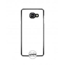 Cover 2D Galaxy A5 (2016) - A510