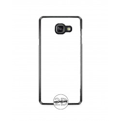 Cover 2D Galaxy A5 (2016) - A510 - GOMMA