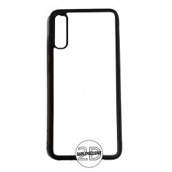 Cover 2D Galaxy A50/A30s