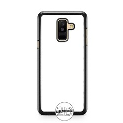 Cover 2D Galaxy S7 - G930 - GOMMA