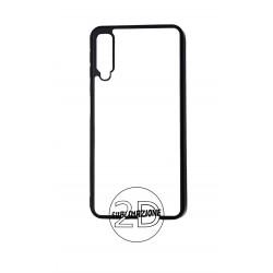 Cover 2D Galaxy A7 (2018) A750