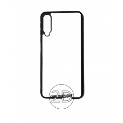Cover 2D Galaxy A7 (2018) A750 - GOMMA