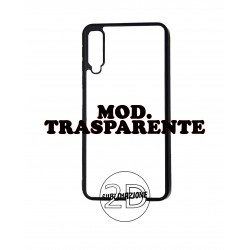 Cover 2D Galaxy S8 - G950